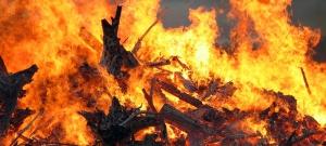 fire-978841_1280